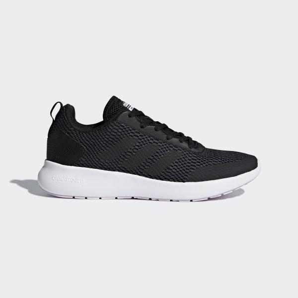 26b911fa680ae Element Race Shoes Core Black   Carbon   Aero Pink DB1481