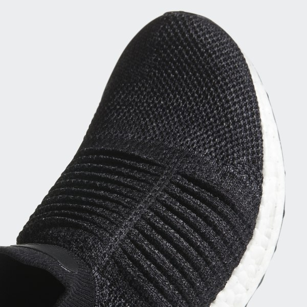 1b948dc177b Ultraboost Laceless Shoes Core Black   Core Black   Core Black BB6311