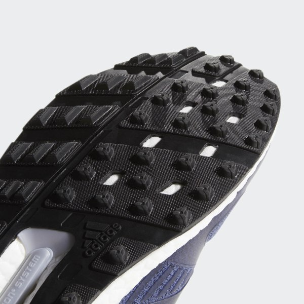 timeless design 79a57 8719b Crossknit 3.0 Shoes Blue  Core Black  Night Metallic BB7886