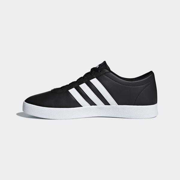 adidas Herren Easy Vulc 2.0 B43665 Sneaker