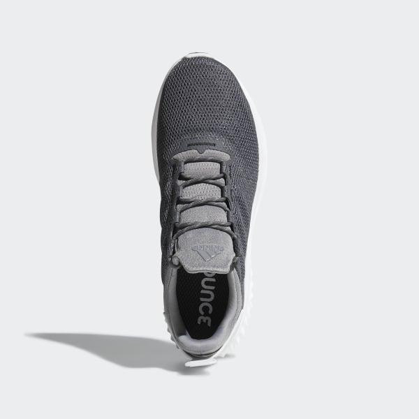 8a892a7c2c758 Alphabounce City Run Clima Shoes grey five   grey three f17   ftwr white  AC8183