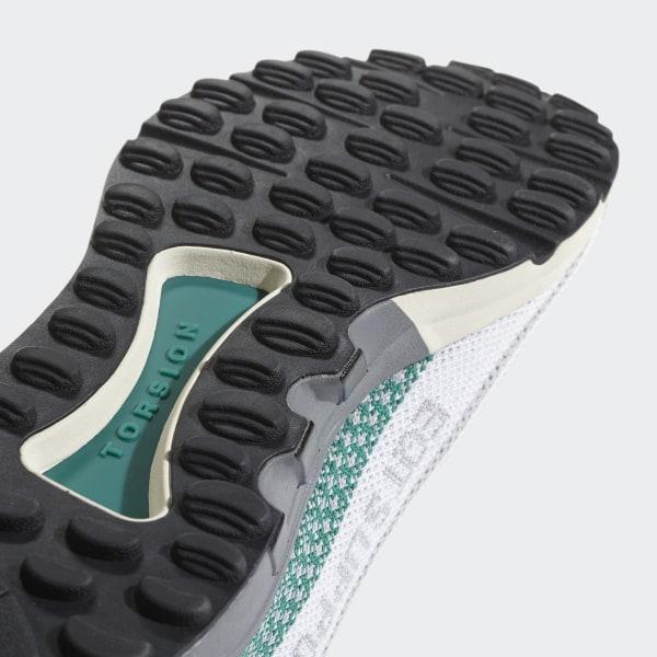 3f9d43188e41d EQT Support SK Primeknit Shoes Grey Two   Ftwr White   Sub Green AQ1032