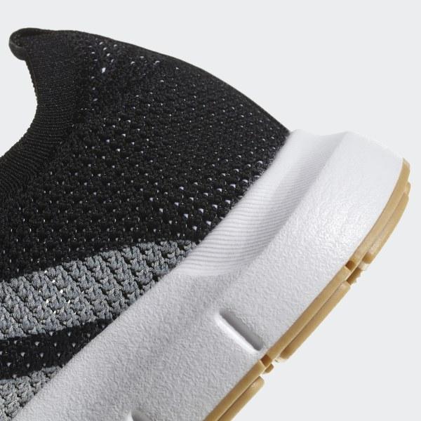 faf0ba0a9a8ca Swift Run Primeknit Shoes Core Black   Off White   Ftwr White CQ2891