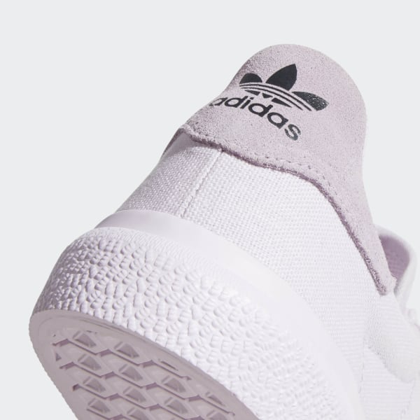 3MC Vulc Shoes Aero Pink   Aero Pink   Core Black B44945 360b38776