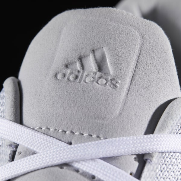991a077f79704 PureBOOST DPR Shoes Cloud White   Mid Grey   Light Solid Grey S80734