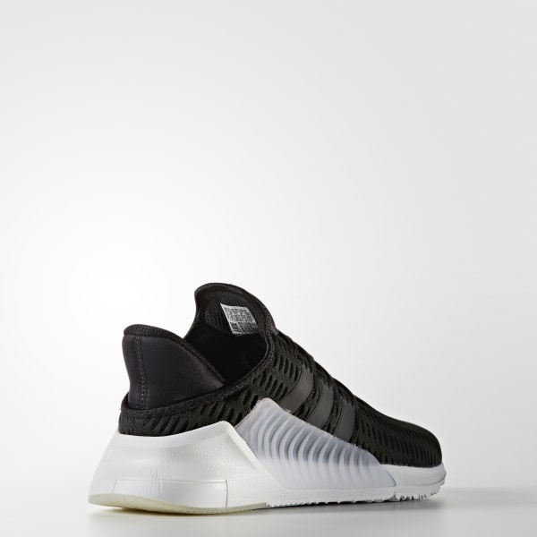 Climacool 02.17 Shoes Core Black   Core Black   Cloud White BZ0249 f2d44f76b