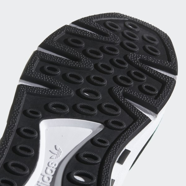 sports shoes 5dba4 92db3 EQT Support Mid ADV Primeknit Shoes Sub GreenCore BlackCore Black CQ2998