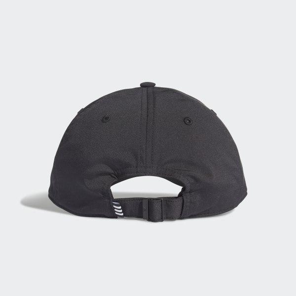 adidas NMD Cap Black   White DV0146 300aff82420