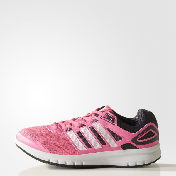 purchase cheap ce4fb 97d7d Zapatillas de Running Duramo 6 Mujer SOLAR PINK   ZERO METALLIC   BOLD ONIX  M18358