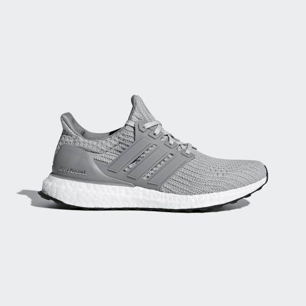 1e6f5c47b7808 Ultraboost Shoes Grey Three   Grey Three   Grey Three BB6150