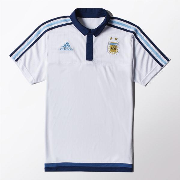 817a3a6ec3 Chomba Selección Argentina WHITE NIGHT INDIGO M33286