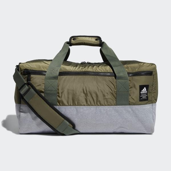 60de672944 Amplifier Duffel Bag Medium Green CK8144