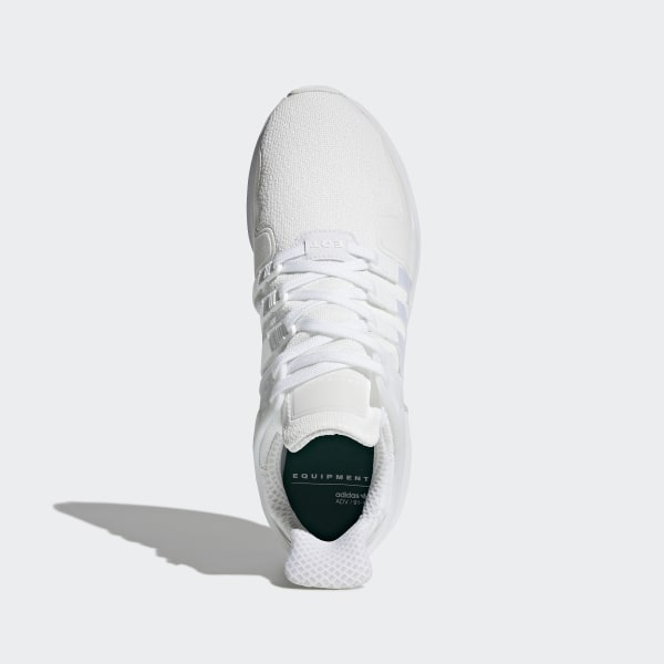 hot sales fa4ea ba54f Scarpe EQT Support ADV Footwear White   Core Black   Core Black CP9558