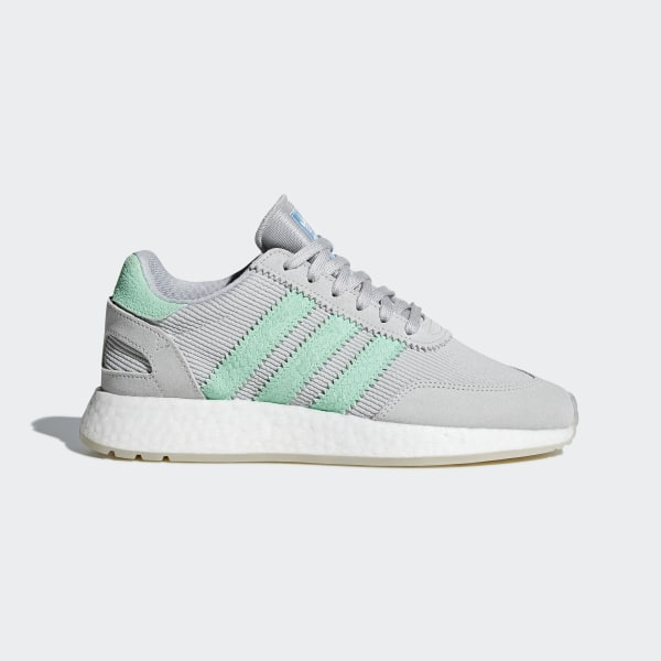 best service a19a1 3bc50 Scarpe I-5923 Lgh Solid Grey  Clear Mint  Crystal White D97349