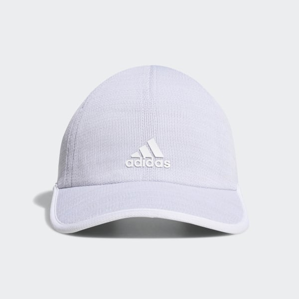 2d75794dff6 adidas Superlite Prime 2 Hat - Multicolor