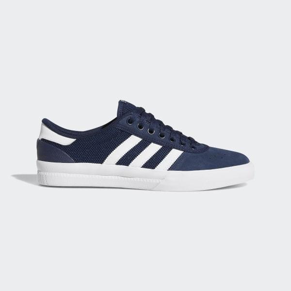 adidas Lucas Premiere Shoes Blue   adidas Finland