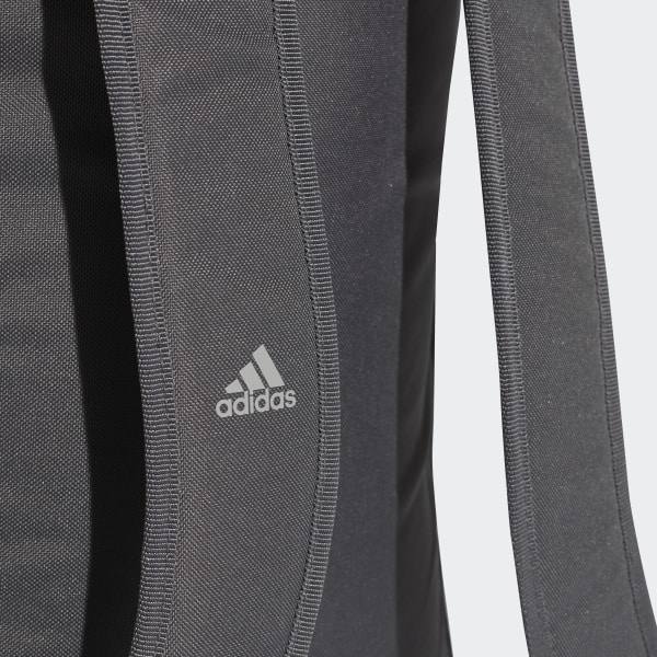 c120858d46 adidas Z.N.E. Core Backpack Black   Grey Five   Mgh Solid Grey CY6069