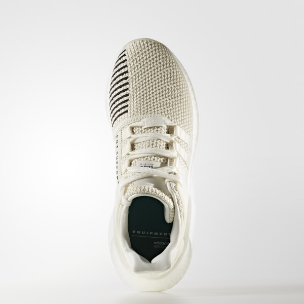 EQT Support 91 17 Shoes Off White   Off White   Cloud White BZ0586 4958fd1be