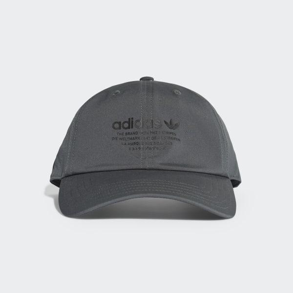 05dc3474a92 adidas NMD Cap Legend Ivy   Black DV0147