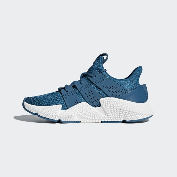 Prophere Shoes Real Teal   Real Teal   Cloud White CQ2541 58bd7ac24