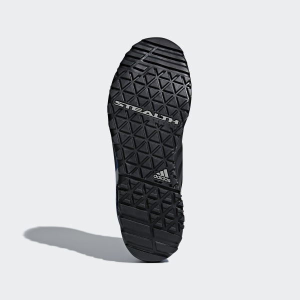 size 40 0d6f6 77a51 Scarpe Terrex Trail Cross SL Core Black   Carbon   Blue Beauty CM7562