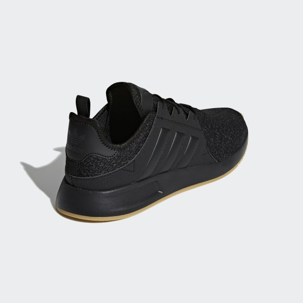 X PLR Shoes Core Black   Core Black   Gum 3 B37438 048c03ad5