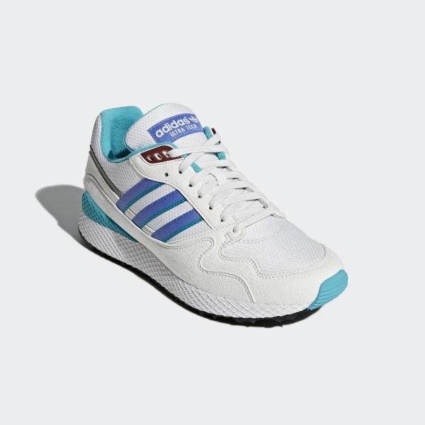 ae9776b740b4d Ultra Tech Shoes Crystal White   Real Lilac   Core Black B37916