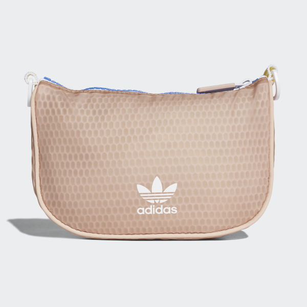 cfefafc7849b Pouch Bag Dust Pearl CE5649