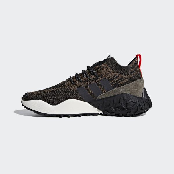 half off 67050 a2e5f F2 TR Primeknit Shoes Core Black  Carbon  Running White B41740