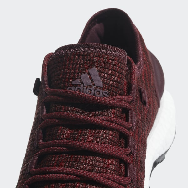1be7d2ef55fd6 Pureboost Shoes Noble Red Collegiate Burgundy Collegiate Burgundy BB6283