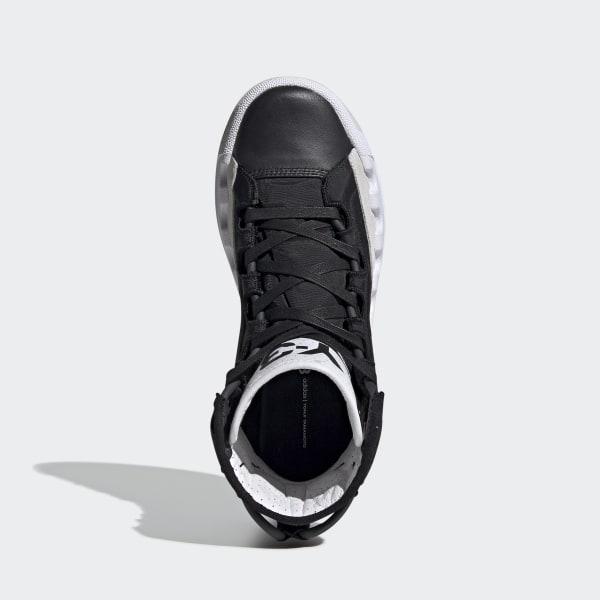 eb0dd42057844 Y-3 Kasabaru Core Black   Core Black   Ftwr White F99800