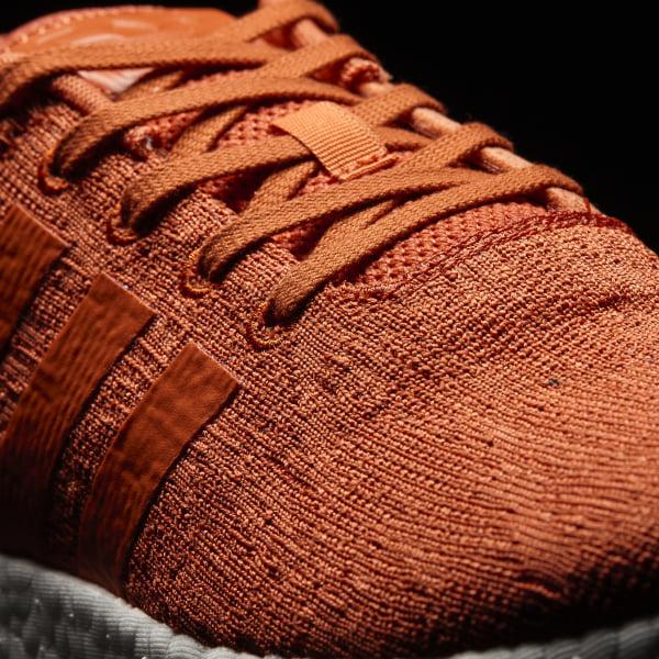 3d8b9599b NMD R2 Shoes Future Harvest   Future Harvest   Core Black BY9915
