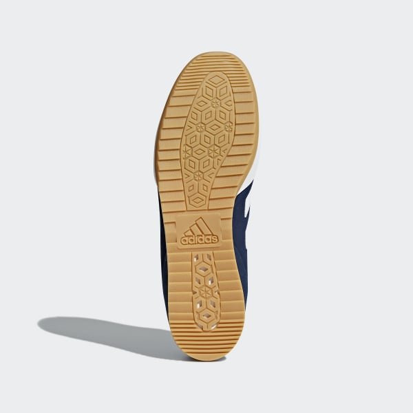 outlet store sale 7c72b f2520 Copa Super Shoes Collegiate Navy  Cloud White  Collegiate Navy CQ1946
