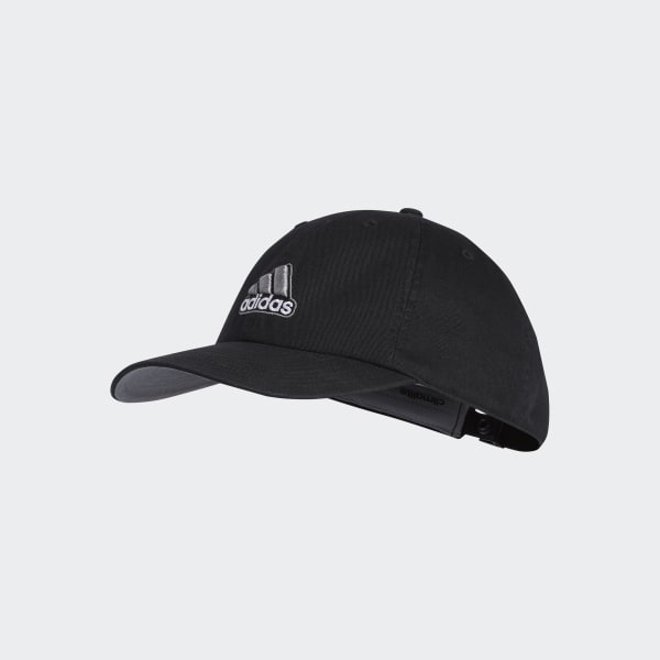 Ultimate Hat Black   Grey H77802 a357eff2808