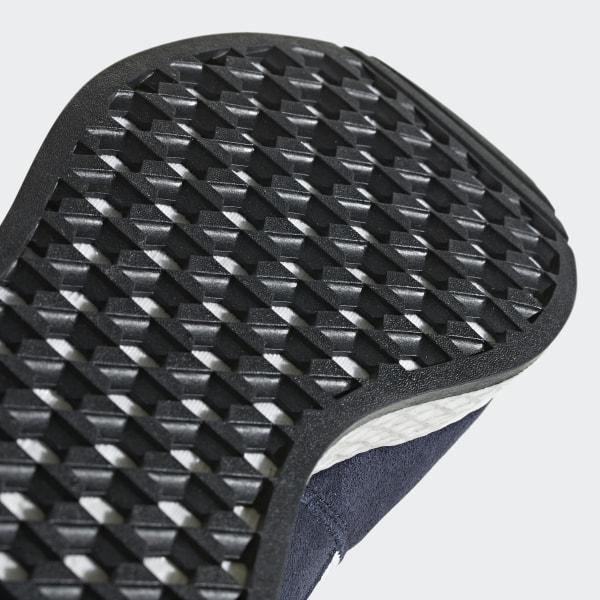 Marathon Tech Shoes Legend Ink   Ftwr White   Legend Marine G27461 ec2efb2a7e