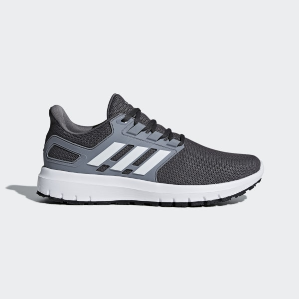 uk availability 01716 3b158 Scarpe Energy Cloud 2.0 Grey Five   Ftwr White   Grey B44751