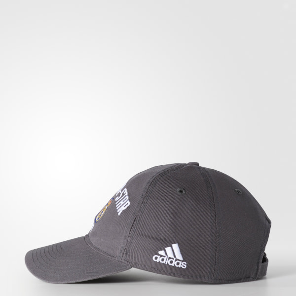 adidas Dueling Adjustable Slouch Hat - Multicolor  dbba1d147ee