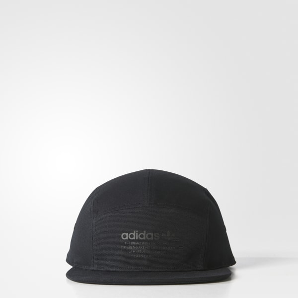 Cap Black   Linen Khaki BR4685 efa1565b228