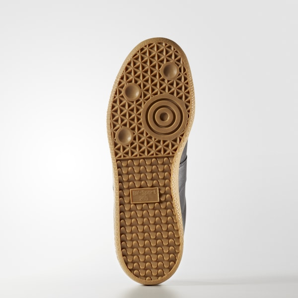 info for 3d2db 020da BW Army Shoes Utility BlackUtility BlackCore Black BZ0580