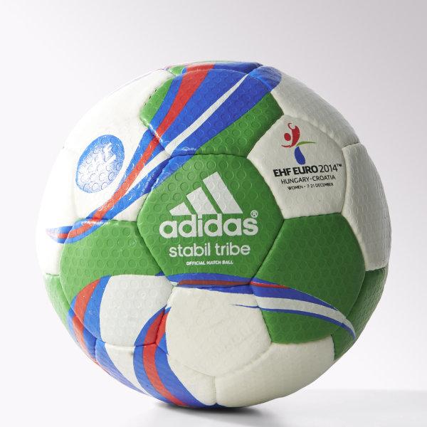 Pelota de Fútbol Messi 10 Mini SOLAR ORANGE BOLD ORANGE POWER TEAL F14  M36936 3514146e67043