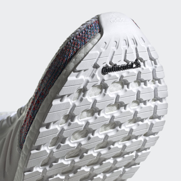 f29a034c739 Ultraboost 19 Shoes Cloud White   Crystal White   Blue B75877
