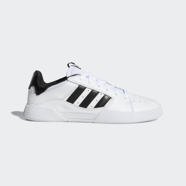 sale retailer 97925 2f6d8 Scarpe VRX Cup Low Ftwr White   Core Black   Ftwr White B41488