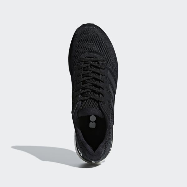 low priced f38ab 22805 Adizero Boston 7 Skor Core Black  Ftwr White  Carbon B37382