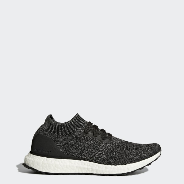 various colors a522b 5d7c5 Zapatillas UltraBOOST Uncaged CORE BLACK DGH SOLID GREY GREY THREE F17  S80779
