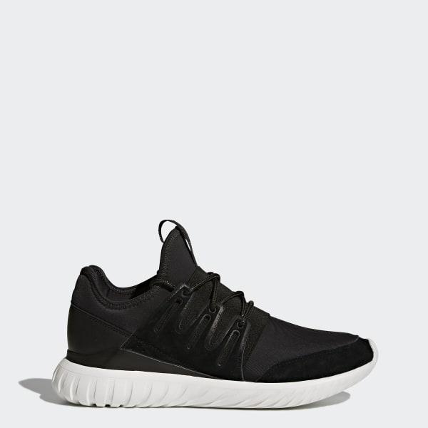 Men s Tubular Radial Shoes. C  89.95C  130. Color  Core Black Crystal White bd74dea5e
