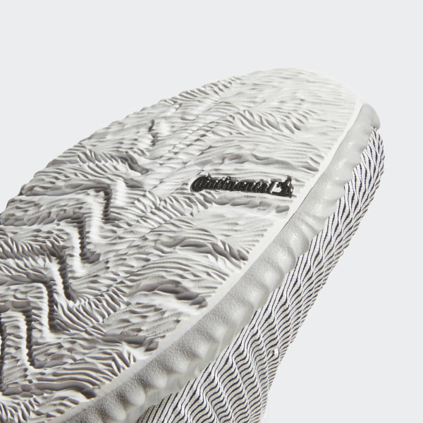 b4faa7c94ff44 Alphabounce Instinct Shoes Cloud White   Grey Two   Core Black B42269