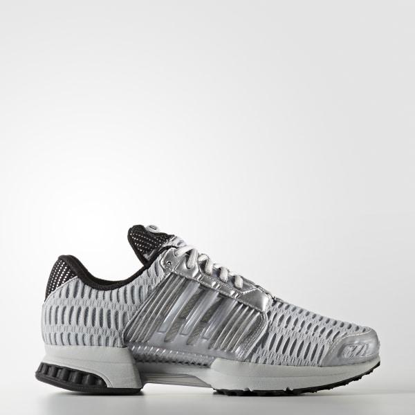 adidas Men s Climacool 1 Shoes - Silver  b6c6ac208