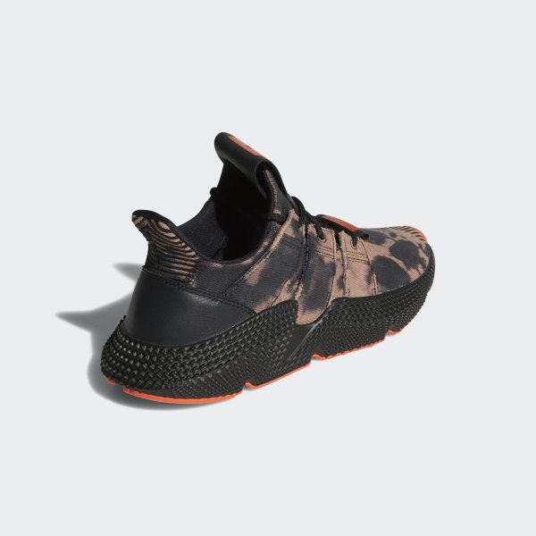 huge discount dfbfe 09970 Prophere Shoes Core Black  Core Black  Solar Red DB1982