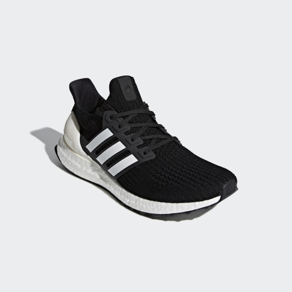 the best attitude 59529 5c967 Ultraboost Shoes Core Black   Running White   Carbon AQ0062