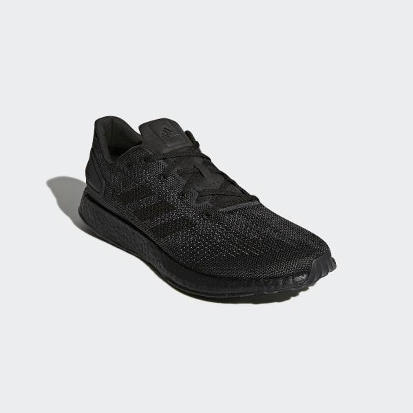 16439c390 Pureboost DPR LTD Shoes Core Black Core Black Carbon BB6303